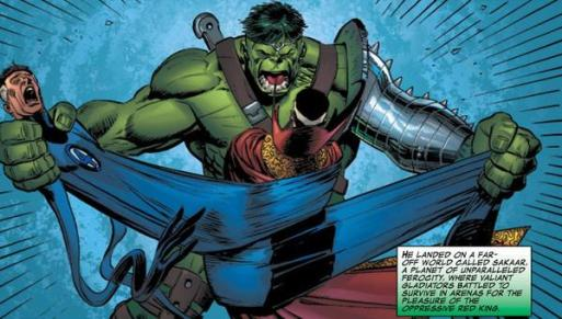 1861346-1796158_world_war_hulk_prologue_crop_super