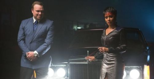 gotham-season-1-episode-4-fish-mooney