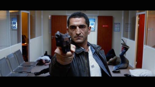 lucy-2014-movie-screenshot-34