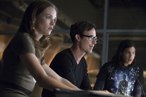 The-Flash-season-1-episode-2-Caitlin-Harrison-Cisco
