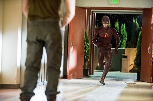 the-flash-season-1-episode-6