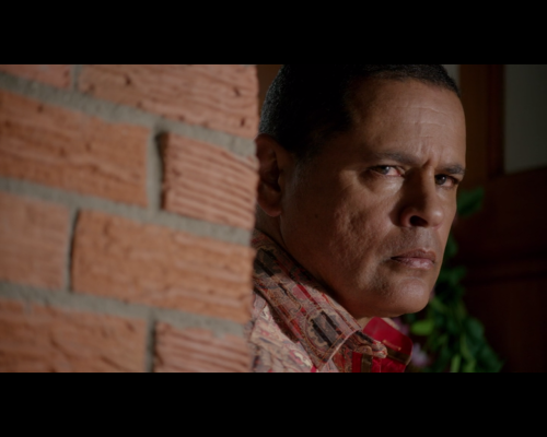 Better Call Saul- Tuco