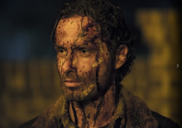 walking-dead-conquer-rick
