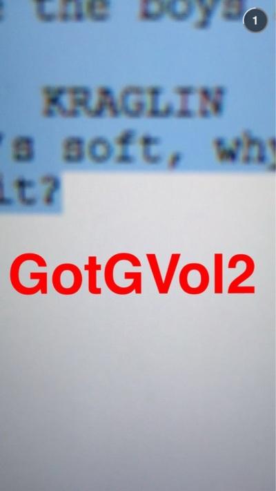 gotg-tease