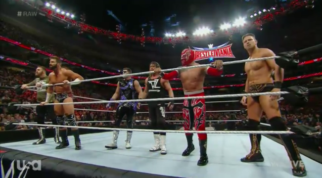 IC title match wrestlemania.PNG