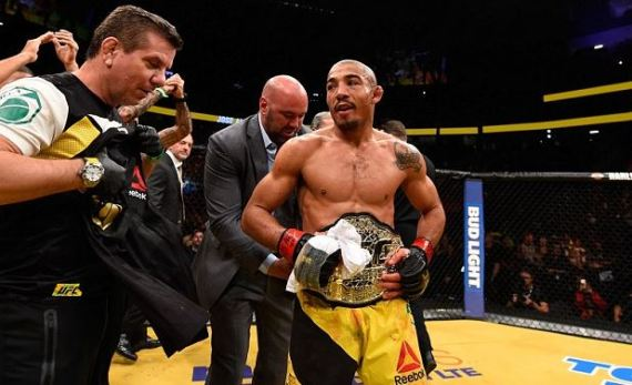 jose-aldo-interim-champion