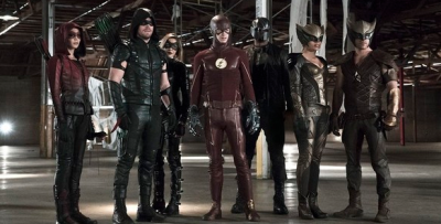 the-flash-arrow-legends-of-tomorrow-crossover