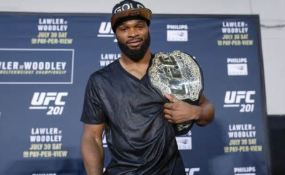 woodley-welterweight-champion
