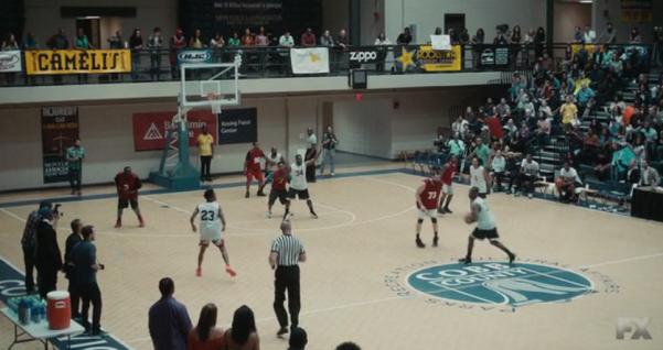 atlanta-episode-5-basketball-game