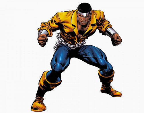classic Luke Cage.PNG