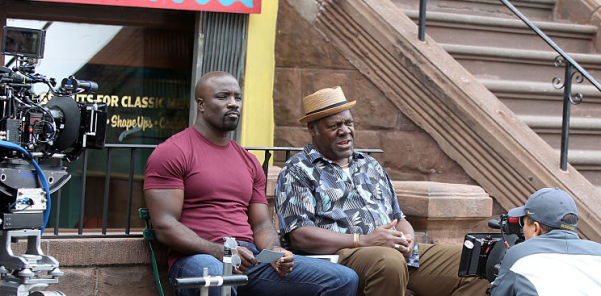 luke-cage-and-pop