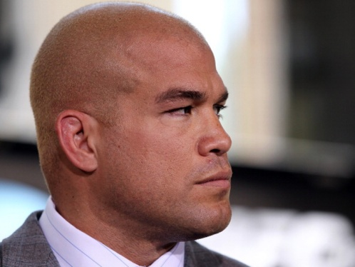 tito-ortiz-talks-bellator-700