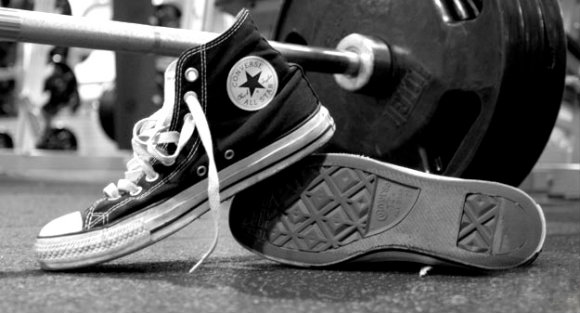 strongfirst-chuck-taylor-converse