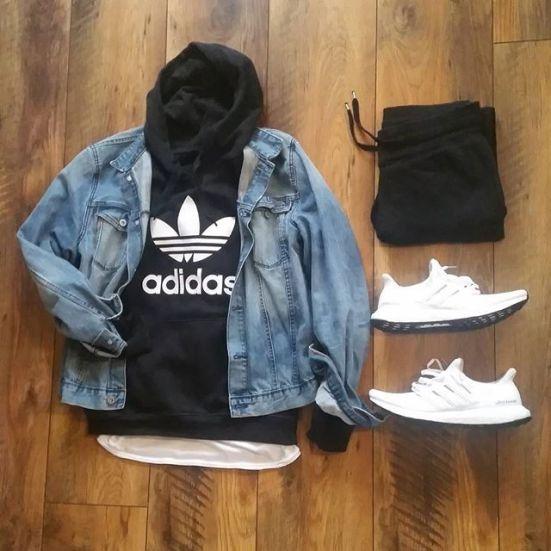 a43fe2b41e9d71fa6080a24cb458d3f2--mens-jean-jacket-outfit-jeans-outfit-men