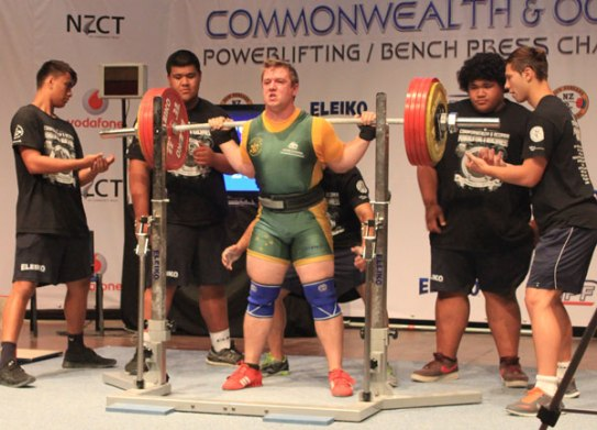 Brisbane-Powerlifting-Competitions.jpg
