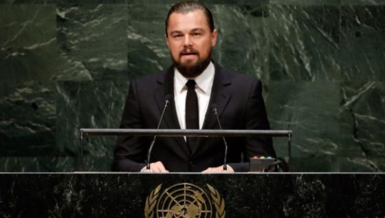 Leonardo DiCaprio.PNG