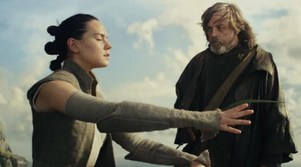 Rey and Luke.PNG