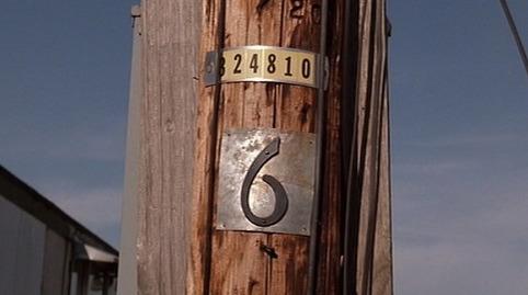 1497301807-pole-6-fwwm