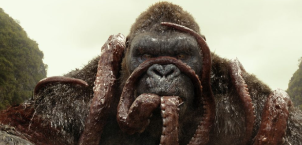 Kong and the octopus.PNG