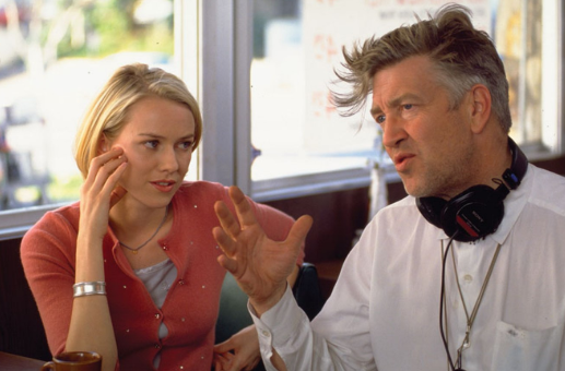 Lynch directing Watts