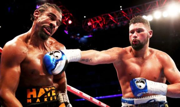 skysports-tony-bellew-david-haye_4297123